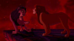 Lion-king-disneyscreencaps.com-9385