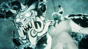 Spider-Man PS4 Mister Negative Boss Fight Part 2