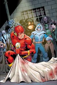 The Flash Vol 5 36 Textless.jpg