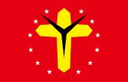 Zogilia flag HD