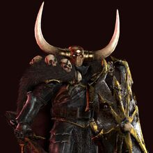 Archaon the everchosen by yare yare dong dc7i593-fullview.jpg
