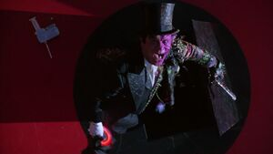 Batman-forever-movie-screencaps.com-4658
