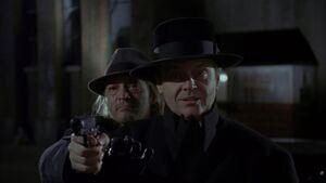Batman-movie-screencaps.com-1142