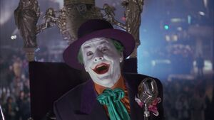 Batman-movie-screencaps.com-11632