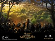 Battle-for-middle-earth-ii-the-mouth-of-sauron-approaches-lorien