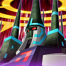 BattleCardLeMu.png