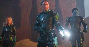Captain-Marvel-Jude-Law-Yon-Rogg-Mar-Vell