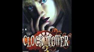 Clock Tower 3 Soundtrack Impending Destruction (1080p)