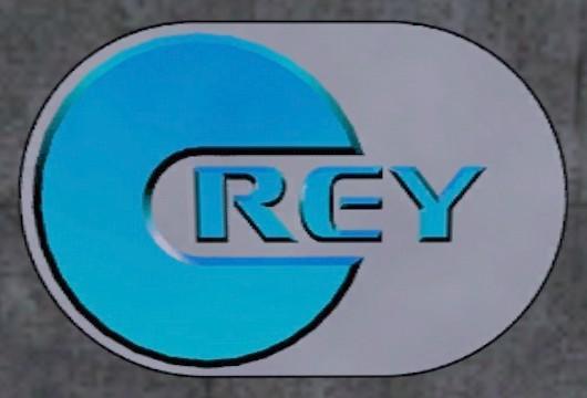 Crey Industries