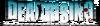 Dead Rising Logo.png