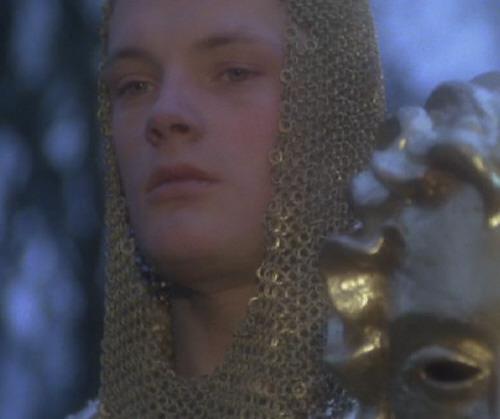 Mordred (Excalibur)