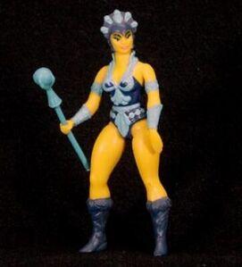 Evillyn 1983