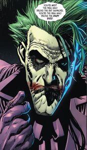 Joker Prime Earth 0023