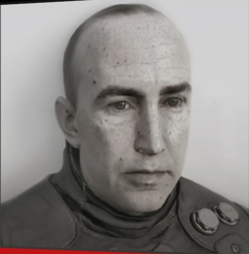 Radoslav Barkov
