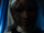 The Nurse (The Conjuring Universe)