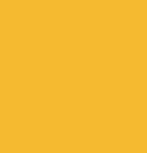 Heralds of Unicron