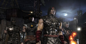 2742646-mortalkombatx revenants-1-