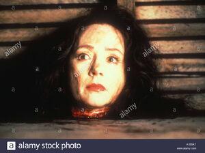Adriana Decapitated Head