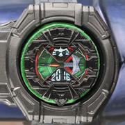 Amazon Omega Ridewatch 1.png