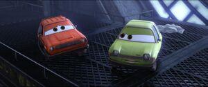 Cars2-disneyscreencaps.com-9342