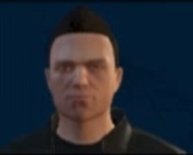 Claude in GTA Online