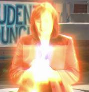 Janet7