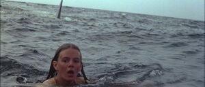 Jaws2-movie-screencaps com-12657