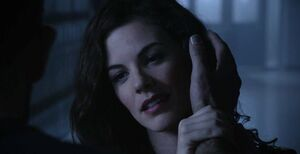 Jennifer-Blake-Hayley-Webb-Teen-Wolf-Season-6