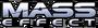 Masseffect logo.png