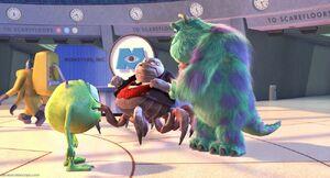 Monsters-disneyscreencaps.com-3653