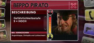 Pirato File