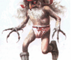 Redcap (folklore)