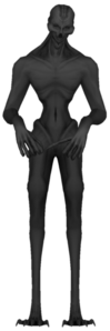 SCP966