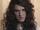 Lorde (Bart Baker)