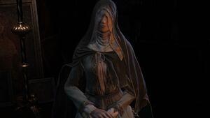 Sister Friede2