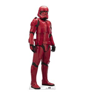 Sith-Trooper-star-wars-ix-cardboard-standup