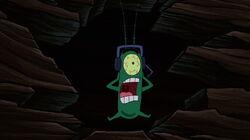 Spongebob-movie-disneyscreencaps.com-8910.jpg