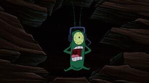 Spongebob-movie-disneyscreencaps.com-8910