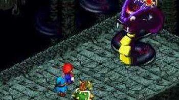 Super_Mario_Rpg_-_Cloaker_&_Domino