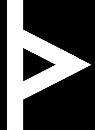 Thorn Rune