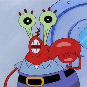 175267-spongebob-square-pants-mr-krabs-funny-face