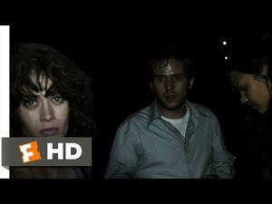 Cloverfield (4-9) Movie CLIP - Subway Attack (2008) HD