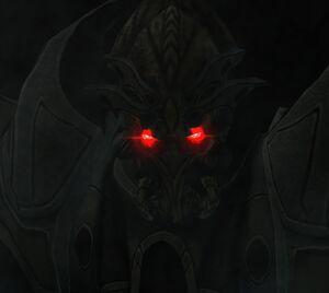 DarkVoice SC2 Head1
