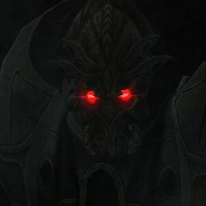 DarkVoice SC2 Head1.JPEG