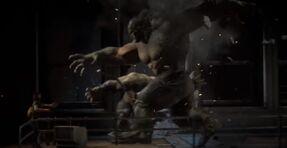 Emil Blonsky (Earth-TRN814) from Marvel's Avengers (video game) 007