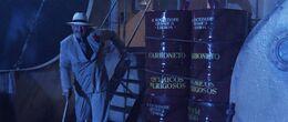 Indiana-jones-last-crusade-movie-screencaps.com-1235