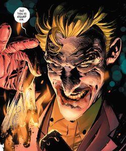Joker Prime Earth 0003
