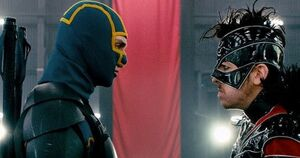 Kick-Ass-2-Spoilers-ending-mid-credits-scene-discussion