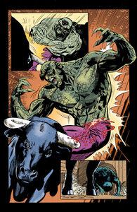 Killer Croc 0067