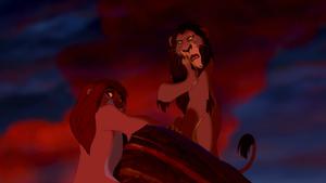 Lion-king-disneyscreencaps.com-9016